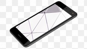 Smartphone - Smartphone Apple IPhone 8 Plus Apple IPhone 7 Plus (128GB, Black) Apple IPhone 7 Plus (128GB, Silver) Apple IPhone 7 Plus (32GB, Silver) PNG
