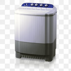 Washing Machine Top - Washing Machines LG Electronics Laundry Home Appliance PNG