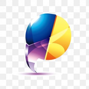 Decoration,Gorgeous Ring - Logo Desktop Wallpaper Font PNG