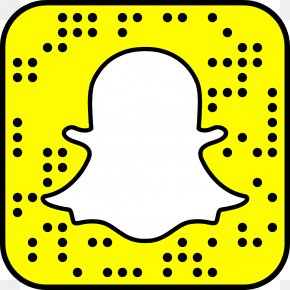 Snapchat - Snapchat Musician Entertainment Room Nightclub PNG