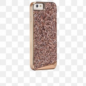Iphone 6s Rose Gold - Apple IPhone 7 Plus IPhone 6s Plus IPhone 6 Plus Case-Mate Case For Apple PNG