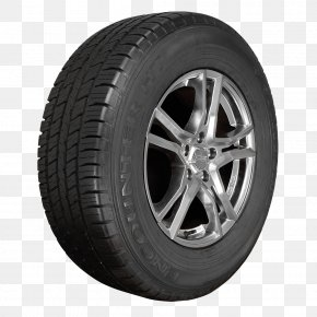 Car - Continental AG Sport Utility Vehicle Car Continental Tire PNG
