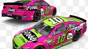 Nascar - Monster Energy NASCAR Cup Series Auto Racing PNG