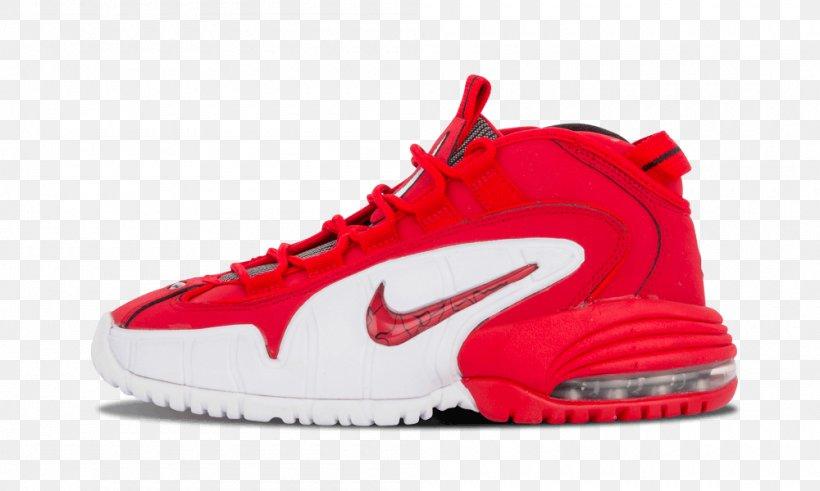 Sports Shoes Nike Air Max 97 OG UNDFTD Men's Shoe, PNG