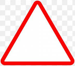 Exclamation Mark Warning Sign Triangle Clip Art Png 600x529px Exclamation Mark Advarselstrekant Area Interjection Point Download Free