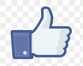 Like Us On Facebook - Facebook F8 Facebook Like Button Clip Art PNG