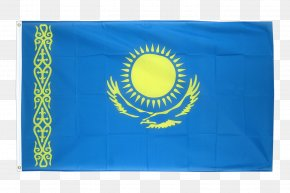 Flag - Flag Of Kazakhstan National Flag Flag Of Armenia PNG