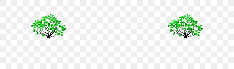 Logo Leaf Line Font, PNG, 1600x471px, Logo, Grass, Green, Leaf, Plant Download Free