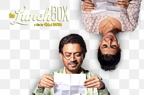 Blossoming - Nawazuddin Siddiqui The Lunchbox YouTube Film Bollywood PNG