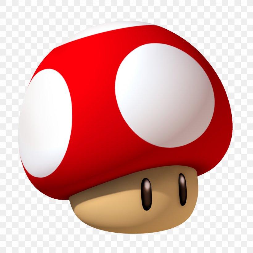 Super Mario Odyssey Super Mario Bros Luigi Mushroom Png