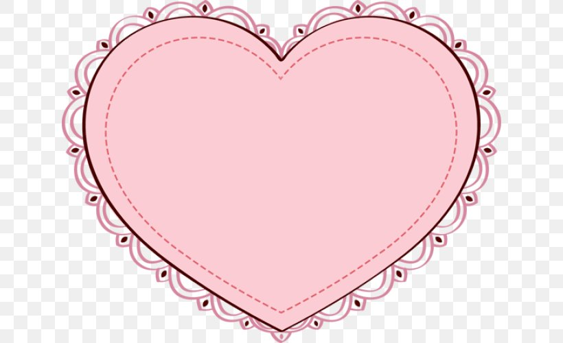 Heart Clip Art, PNG, 640x500px, Watercolor, Cartoon, Flower, Frame, Heart Download Free