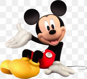 Mickey Mouse - Mickey Mouse Minnie Mouse Bumblebee T-shirt PNG