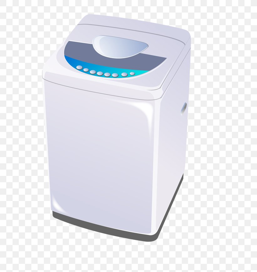 Washing Machine Clothes Iron Laundry Home Appliance, PNG, 650x866px, Washing Machine, Assault Rifle, Clothes Iron, Company, Home Appliance Download Free