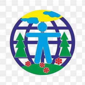 Summer Camp Logo Gagarin, Smolensk Oblast Child Emblem PNG