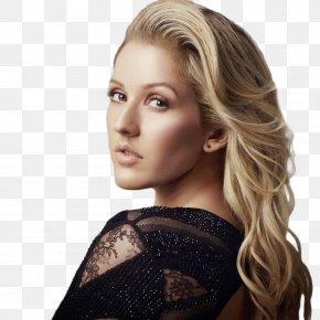 Ellie Goulding Clipart - Ellie Goulding Singer-songwriter Electropop PNG