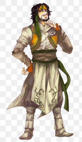 Asasin Watercolor - Assassin's Creed: Revelations Assassin's Creed II Ezio Auditore Yusuf Tazim Assassin's Creed Rogue PNG