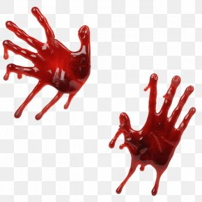 Blood Image - Blood PNG