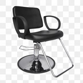 Salon Chair - Office & Desk Chairs Beauty Systems Group LLC Beauty Parlour Cosmetologist PNG