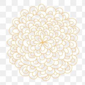 Graphic Flower Images - Petal Flower Free Content Clip Art PNG