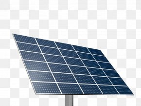 Solar Panels - Submersible Pump Solar Power Solar-powered Pump Solar Energy PNG
