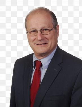 United States - Eric S. Edelman United States Institute Of Peace Board Of Directors Management PNG