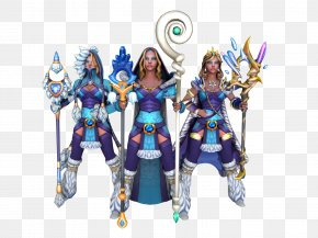 Hero - Heroes DotA 2 Defense Of The Ancients Video Game Multiplayer Online Battle Arena PNG