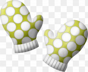 Gloves - Sticker Adhesive Wall Decal Material Clip Art PNG