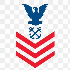 1st Class - United States Of America Petty Officer First Class United States Navy Petty Officer Third Class PNG