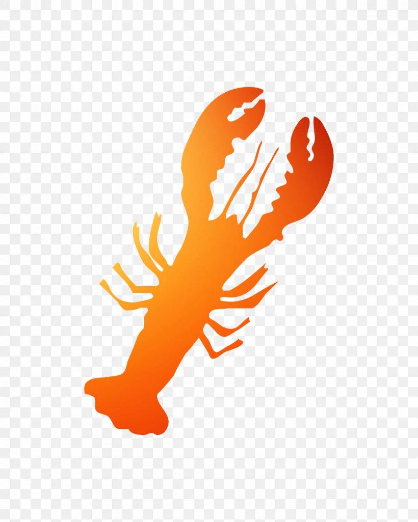 Clip Art Logo Finger, PNG, 1200x1500px, Logo, Claw, Finger, Hand, Orange Download Free