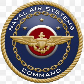 United States - Naval Air Systems Command United States Navy Military PNG