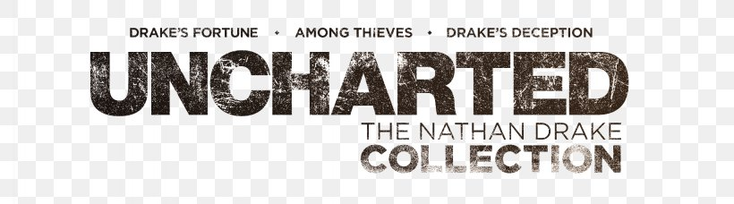 Uncharted The Nathan Drake Collection Uncharted Drakes Fortune Uncharted 3 Drakes Deception Uncharted 2 Among Thieves