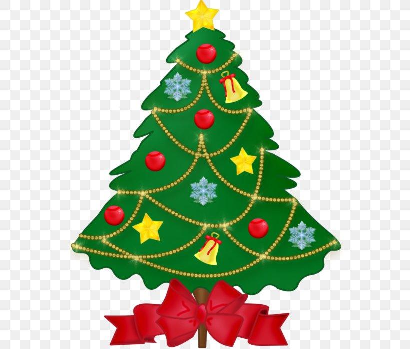 Christmas Tree New Year Ded Moroz Santa Claus Christmas Ornament, PNG, 553x699px, Christmas Tree, Christmas, Christmas Day, Christmas Decoration, Christmas Gift Download Free