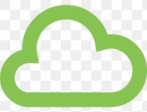 Icon - Cloud Computing Internet Clip Art PNG