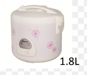 Kettle - Rice Cookers Rasonic Home Appliance Kettle Air Conditioning PNG