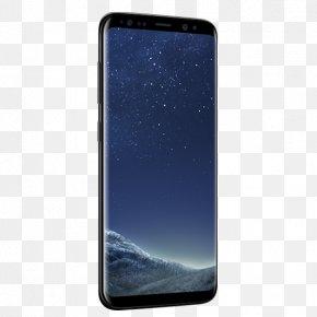 Samsung Galaxy S8 - Samsung Galaxy S9 Samsung Galaxy S8 Samsung Galaxy A8 (2018) Telephone PNG