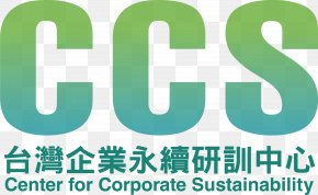 Taiwan Corporate Sustainability Awards Corporate Social Responsibility United Nations Framework Convention On Climate Change 2017 United Nations Climate Change Conference PNG