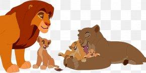 Lion King PNG - The Lion King: Simba's Mighty Adventure Sarabi Mufasa PNG