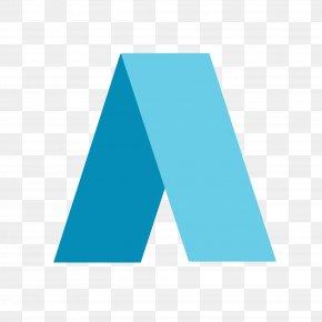 Bg - Blue Aqua Azure Teal Turquoise PNG