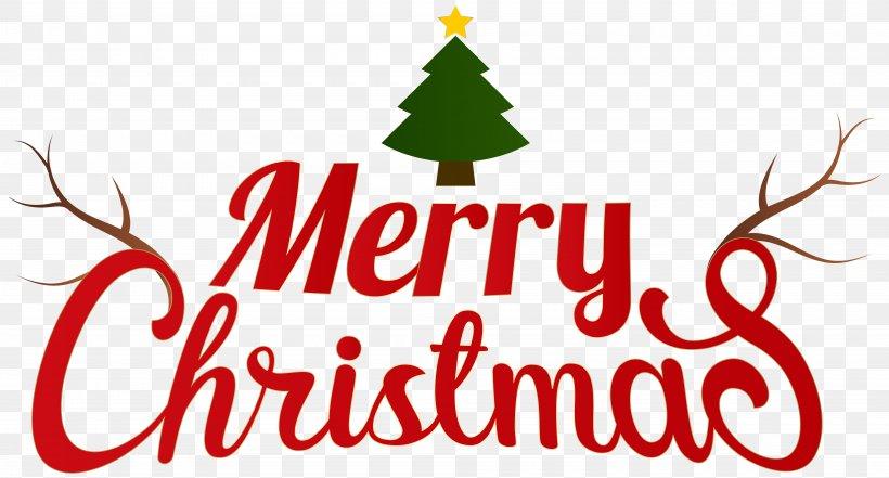 Christmas Tree Clip Art Christmas Day Christmas Ornament, PNG, 8000x4309px, Christmas Tree, Christmas, Christmas Day, Christmas Decoration, Christmas Eve Download Free