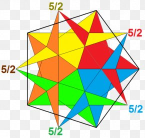 Face - Small Stellated Dodecahedron Stellation Great Stellated Dodecahedron Kepler–Poinsot Polyhedron PNG