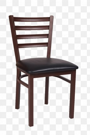 Table - Table Ant Chair Dining Room Bar Stool PNG