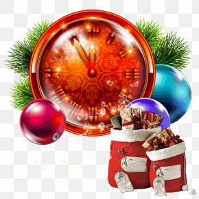 New Year 2019 Background - New Year Christmas Day Holiday Image PNG