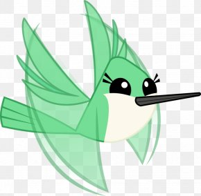 Hummingbird Cartoon - Google Hummingbird Cartoon Clip Art PNG
