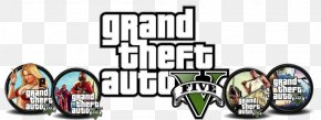 Grand Theft Auto 5 - Grand Theft Auto V Grand Theft Auto: San Andreas Grand Theft Auto IV Grand Theft Auto III Video Game PNG