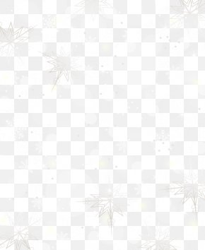 Christmas Background - Black And White Angle Pattern PNG