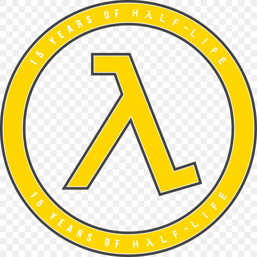 Half-Life Team Fortress 2 Logo Lambda, PNG, 1433x1433px, Halflife, Architecture, Area, Brand, Cloud Computing Download Free