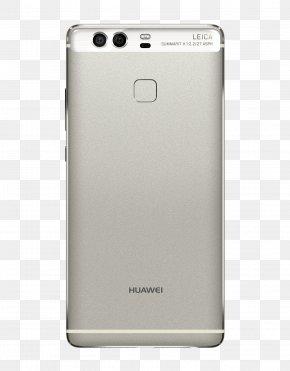 Huawei P9 - Huawei Mate 10 华为 Dual SIM Smartphone PNG