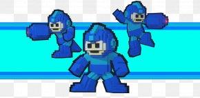 Monster Hunter: World - Monster Hunter: World Mega Man 8 Mega Man II Mega Man 2 Devil May Cry PNG