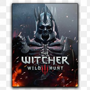 Witcher 3 Wild Hunt - The Witcher 3: Wild Hunt Geralt Of Rivia The Witcher 2: Assassins Of Kings Video Game PNG