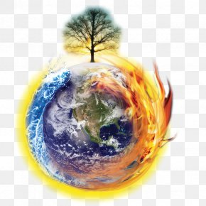 Earth - World Earth Globe H5P Planet PNG